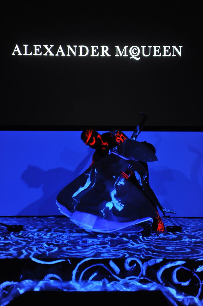 AlexanderMcQueen_ValentinaMoar_AndreaTarellaott_8089_exportiert_per_website