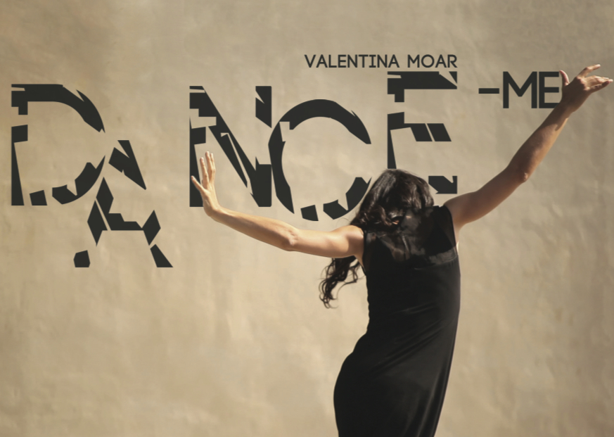 Valentina_Moar_Dance-Me_18-19-20-Dezember-2013