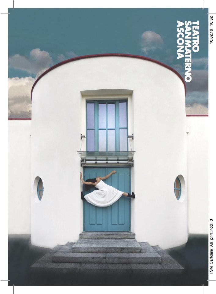 tsm_cartoline_TeatroSanMaternoAscona_ValentinaMoar_a6_print-2